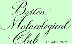 Boston Malacological Club
